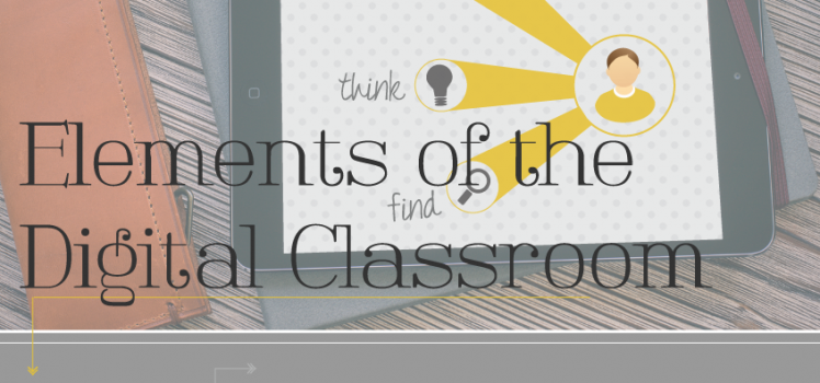 Classroom_Structure_Infographic