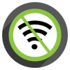 No-Wifi-Signal-Icon