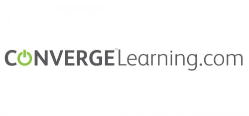 ConvergeLearning