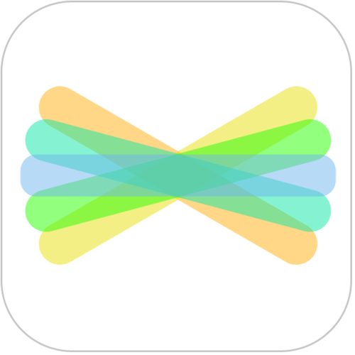 seesaw_icon