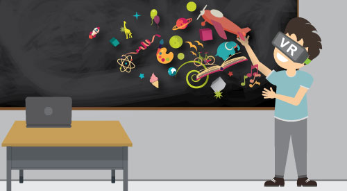 vr_in_classroom